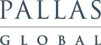 Pallas Global LOGO